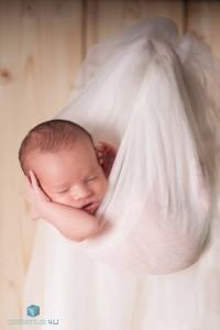 Recém-nascido & Bebé