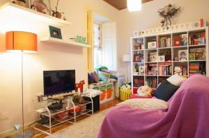 Fotografia de Imobiliário Alfama